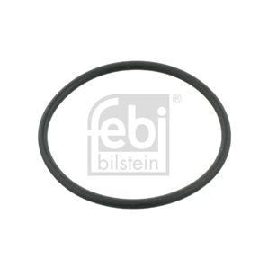Febi Dichtung für Thermostat BMW 3er 5er 7 Z3 Opel Omega
