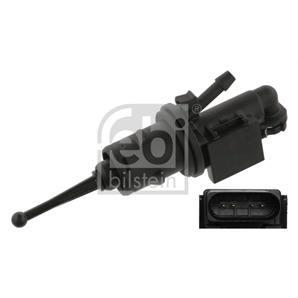 Febi Geberzylinder für Kupplung Audi Seat Skoda VW
