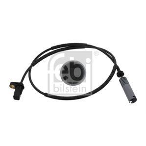Febi ABS Sensor hinten BMW 1er 3er kaufen - Autoteile-Preiswert