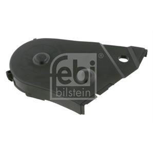 Febi Abdeckung für Zahnriemen Audi Seat VW