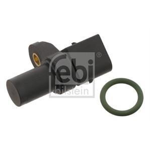 Febi Kurbelwellen Sensor BMW 1er 3er 5er X1 X3 Z4 bei Autoteile Preiswert