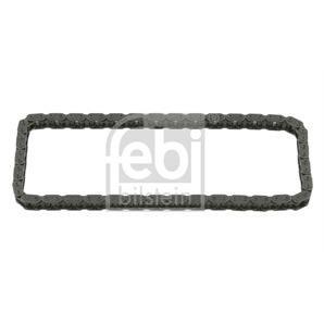 Febi Kette für Ölpumpenantrieb Ford Land Rover Opel Saab