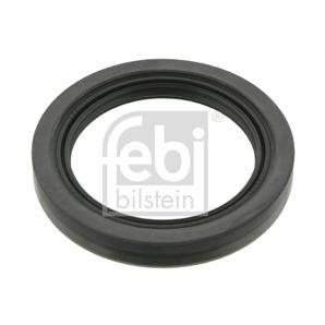 Febi Wellendichtring + ABS Ring für Radnabe vorne Mercedes CLS E-Klasse S-Klasse SL