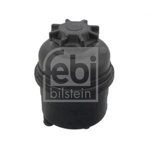 Febi Ausgleichsbehälter für Servolenkung BMW 1 3 5 6 7 X1 X3 X5 Z3 Z4 Mini Mini