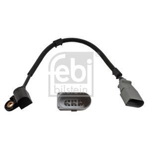 Febi Nockenwellen Sensor Audi Seat Skoda VW