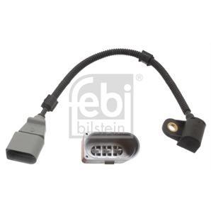 Febi Nockenwellen Sensor Audi Mitsubishi Seat Skoda VW kaufen - Autoteile-Preiswert