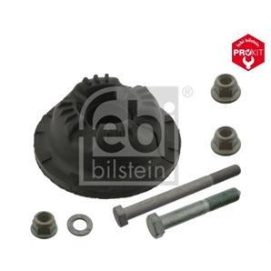 Febi Reparatursatz für Federbeinlager vorne Audi A4 A6 A7 Seat Exeo kaufen - Autoteile-Preiswert