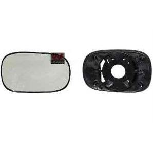Außenspiegelglas links oder rechts Ford KA