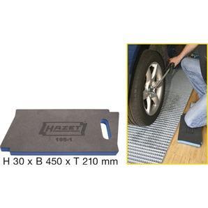 Hazet Knieschoner für  kaufen | Autoteile-Preiswert
