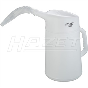 Hazet Messbecher 5 Liter