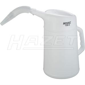 Hazet Messbecher 5 Liter  bei Autoteile Preiswert