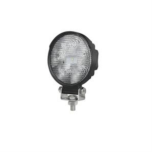 Hella Arbeitsscheinwerfer 1G0357108-012