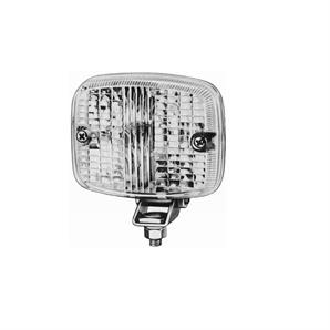 Hella Arbeitsscheinwerfer 1GA357103-012