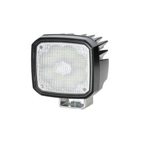 Hella Arbeitsscheinwerfer für 1GA995606-001 kaufen | Autoteile-Preiswert