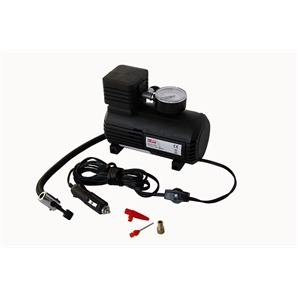 Luftkompressor 12V/18bar  bei Autoteile Preiswert