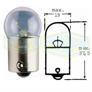Autolampe