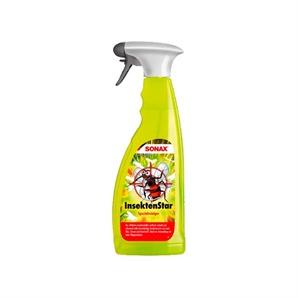 Insekten Star 750 ml