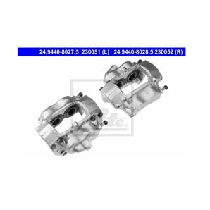 ATE Bremssattel vorne rechts für Mercedes SL R107 Coupe kaufen   Autoteile-Preiswert