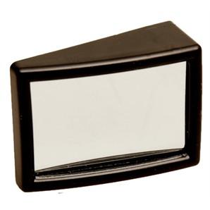 Winkelspiegel-Aufsatz 48x29