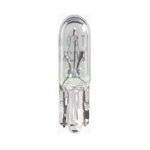 Auto-Lampe 24V 1/2W