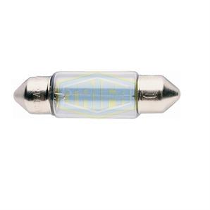 Auto-Lampe 24V 10W