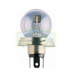 Auto-Lampe 00503