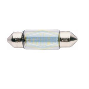 Auto-Lampe 24V 5WS