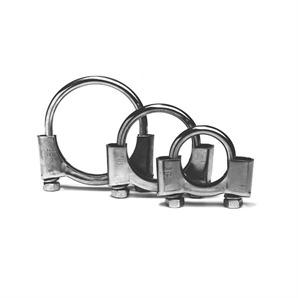 Bügelschelle 48mm  bei autoteile-preiswert kaufen