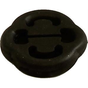 Aufhänge-Gummi