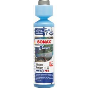 SONAX Xtreme ScheibenReiniger 1:100 NanoPro 250ml  kaufen - Autoteile-Preiswert