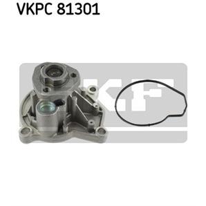 SKF Wasserpumpe für Seat Ibiza Skoda Roomster Fabia VW Polo Fox kaufen | Autoteile-Preiswert