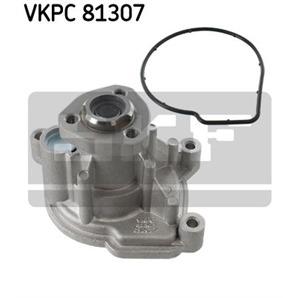 SKF Wasserpumpe Audi Seat Skoda VW bei Autoteile Preiswert