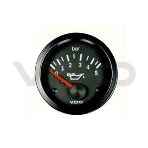 VDO Öldruckanzeige für Universal 350-010-014K kaufen | Autoteile-Preiswert