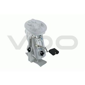 VDO Kraftstoff-Fördereinheit BMW 3er Coupe Touring Cabriolet E46 bei Autoteile Preiswert