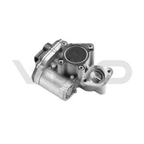 VDO AGR-Ventil Opel Renault