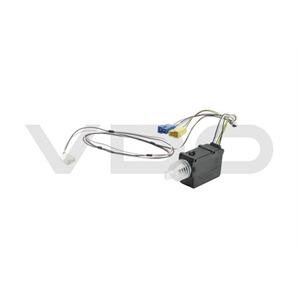 VDO Stellelement für Zentralverriegelung Mercedes Vito V-Klasse