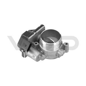 VDO Steuerklappe für Luftversorgung VW Crafter Multivan Touareg Transporter