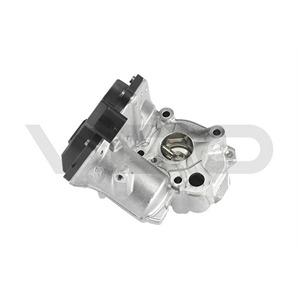 VDO AGR-Ventil Mercedes