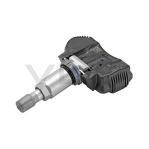 VDO Reifendrucksensor RDKS BMW 1er 2er 3er 4er i3 X1 X2 X5 X6 Mini