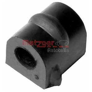 Metzger Stabilisatorlager Opel Astra Combo Corsa Tigra Vectra