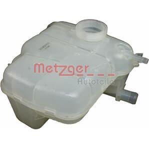 Metzger Ausgleichsbehälter für Kühlmittel Opel Astra J kaufen - Autoteile-Preiswert