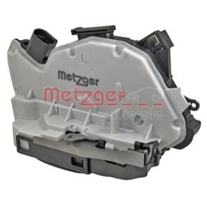 METZGER Türschloß ERSETZT 2313080 bei Autoteile Preiswert