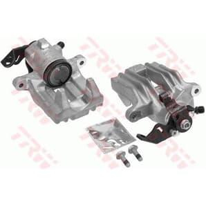 TRW Bremssattel hinten links für Audi Seat Skoda VW 1KK 1KV 2EK 1KT kaufen   Autoteile-Preiswert