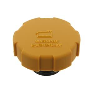 Febi Deckel für Kühlmittelbehälter Opel Saab