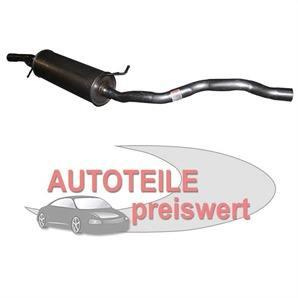 2x Marken Bremsschlauch vorne Ford Galaxy Seat Alhambra VW Sharan