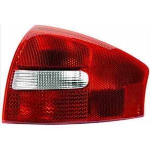Hella Rückleuchte links Audi A6