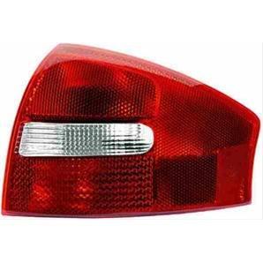 Hella Rückleuchte rechts Audi A6