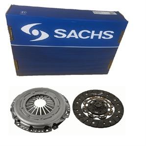 Sachs Kupplung Ford Mazda Volvo kaufen - Autoteile-Preiswert