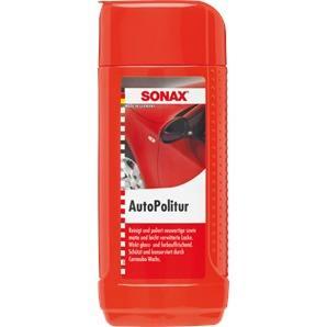 SONAX AutoPolitur 500ml für  kaufen | Autoteile-Preiswert