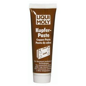 Liqui Moly Kupfer-Paste 100ml